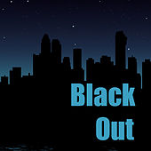 Black Out de Various Artists