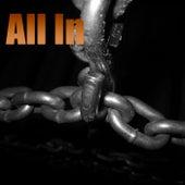 All In de Various Artists