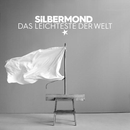 Das Leichteste der Welt by Silbermond