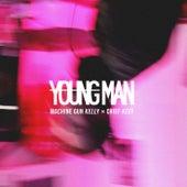 Young Man by MGK (Machine Gun Kelly)