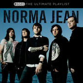 The Ultimate Playlist de Norma Jean