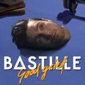 Good Grief (Autograf Remix) by Bastille