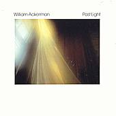 Past Light by William Ackerman