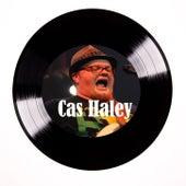 Always by Cas Haley