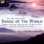 Most Beautiful Songs of the World de Various Artists