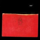 Amnesiac by Radiohead