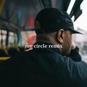 My Circle (Remix) de Donaeo