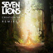 Creation by Seven Lions