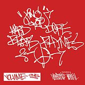 Hard Beats Dope Rhymes, Vol. 1 by King Syze