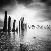 Tundra (EP) by Erik Wøllo