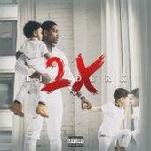 Lil Durk 2X von Lil Durk