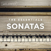The Essentials: Sonatas by Various Artists