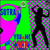 You & Me (Thavha Production) by Sutra