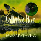 Callirrhoe Moon by The Dreamweavers