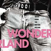 Wonderland - Music from the Motion Picture de Original Motion Picture Soundtrack