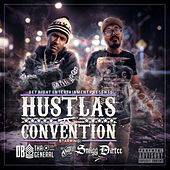 Hustlas Convention by Smigg Dirtee