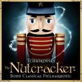 The Nutcracker - Christmas Edition by Bonn Classical Philharmonics