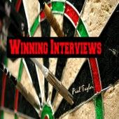 Winning Interviews by Paul Taylor