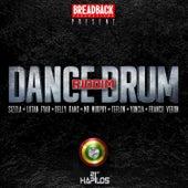 Dance Drum Riddim by Various Artists