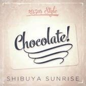 Gimme Chocolate! de Shibuya Sunrise