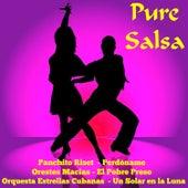 Pure Salsa de Various Artists