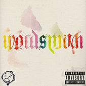 Wordsmith by Various Artists