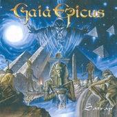 Satrap by Gaia Epicus