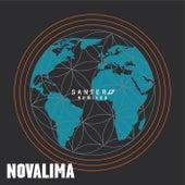 Santero Remixes by Novalima