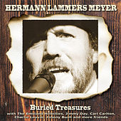 Burried Treasures - A Collection Of Historical Recordings by Various Artists