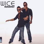 Runaway 2008 de Twice