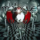 Snake Charmer EP by Minilogue