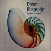 Ocean Rhapsody von Thierry David