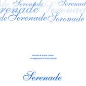 Serenade by Glauco Venier