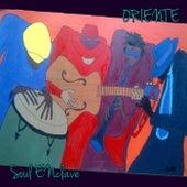 Soul Enclave de Oriente
