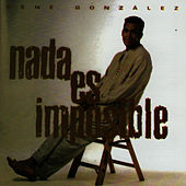 Nada es Imposible von René González