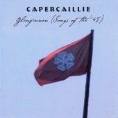 Glenfinnan (Songs of the '45) de Capercaille