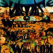 WicketWorldWide.COM by Natas
