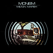 Monism by Milton Marsh
