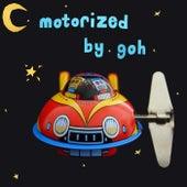 Motorized von G.O.H.