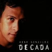 Decada de René González
