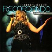 Recordando... El Concierto by Lourdes Toledo