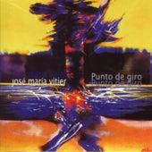 Punto de Giro de Jose Maria Vitier