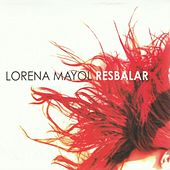 Resbalar by Lorena Mayol