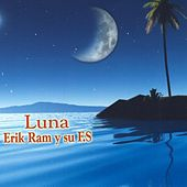 Luna de Various Artists
