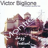 29 Montreux Jazz Festival -Live- de Victor Biglione