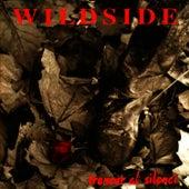 Trencar el Silence by Wildside
