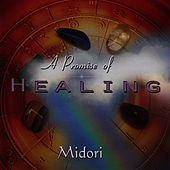 A Promise of Healing by Midori