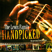 Handpicked by The Lewis Family