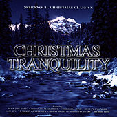 Christmas Tranquility by Crimson Ensemble