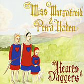 Hearts & Daggers by Various Artists